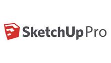 ZPP tekenaar gebruikt nu ook Sketchup